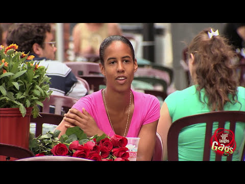 Best of Just For Laughs Gags - Top Romeos Picking Up Women Pranks