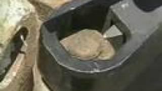 Fastorq Auto-Splitter™ Nut Splitter