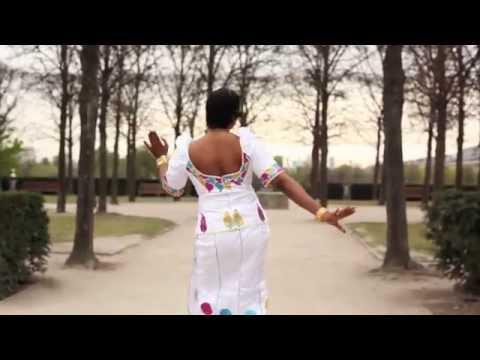 Fatim Diabate - Magnidon