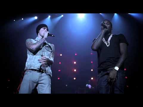 MMG Tour W/ Machine Gun Kelly