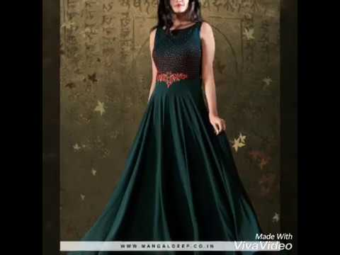 Eid specal Dress Design