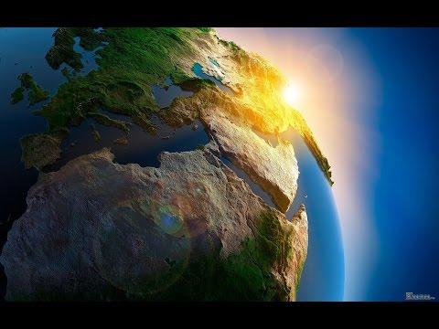 Древняя тайна планеты Антарктида Мистика озера Восток