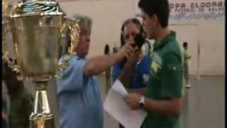 Copa edorado..flv