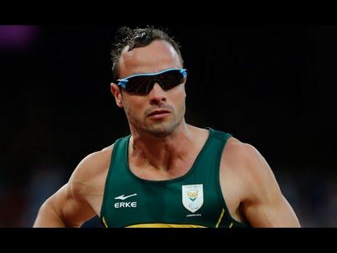 Oscar Pistorius returns to court as sentencing starts