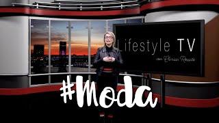 #Cápsula2 - Lifestyle TV Brasil
