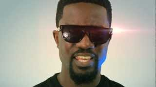 Azonto Fiesta (Official Music Video) by Sarkodie ft Appietus, Kese