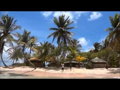 ADI - Saint Vincent And The Grenadines ( ORGINAL VIDEO ) Ft. Sasha