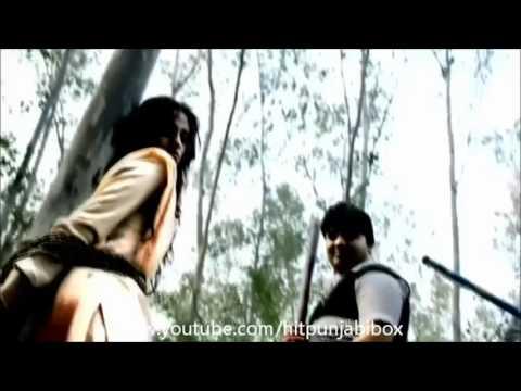 Kalli Nu Mil Mitra - Ravinder Grewal - Official Video Band New...