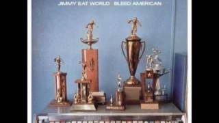 Watch Jimmy Eat World My Sundown video