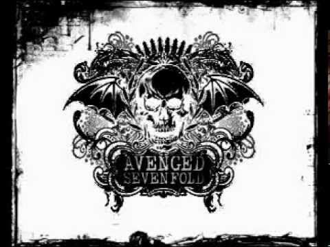 AVENGED SEVENFOLD - ALMOST EASY (ALTERNATE VERSION)