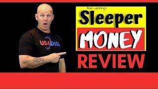 Sleeper Money Review