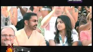 Thagudu Thattham Manmadhan Ambu HD Video Song First on Net Satz Studio