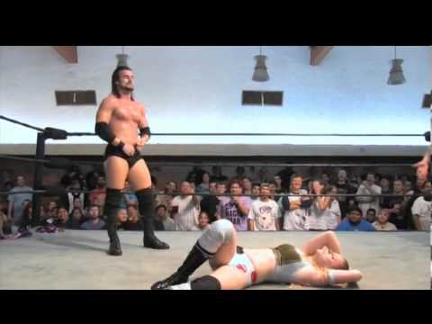 Pwg Bola 2013 - Candice Suck My Dick :d video