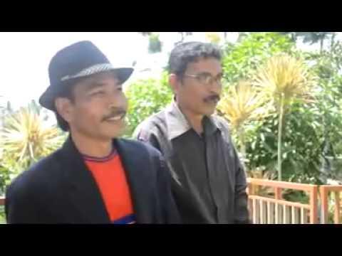 FILM KOMEDI ACEH APA LAHU -SAPI PUNYA SUSU,LEMBU PUNYA NAMA Part 2