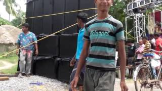 Watch Prince Vibrator video