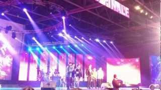 Download Sur Kshetra Final winner nabeel 3Gp Mp4