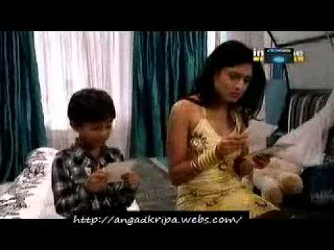 Kitni Mohabbat Hai (season 2) 7th Feb 2011 Part 1 Episode 73 video