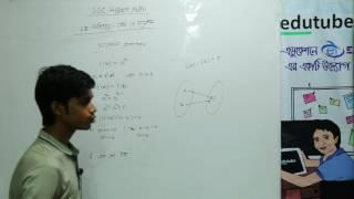 Download SSC Higher Math, Chapter 01,সেট ও ফাংশন , এক এক ও সার্বিক ফাংশন Part 7 3Gp Mp4