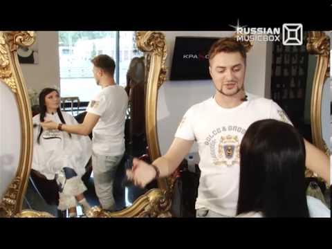 Давай Изменимся! Денис Лесницкий, певица Света, эфир 1августа 2013