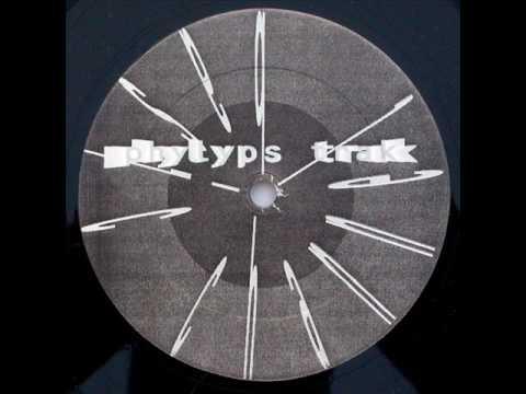 Basic Channel - Phylyps Trak