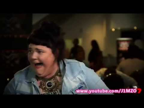 Alice Bottomley - The X Factor Australia 2014 - AUDITION [FULL]