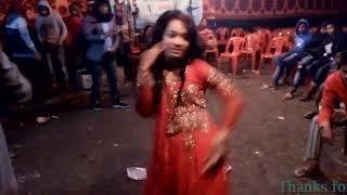 Hot Dance in chikini chamili song bd hot dance mujra dance in Bangladesh