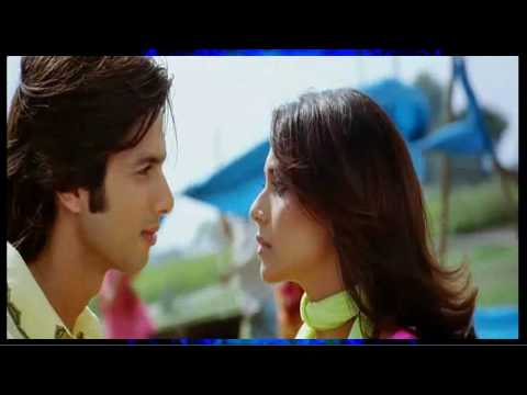 ISHQ HI HAI RAB  - DIL BOLE HADIPPA - FULL VIDEO SONG - *HQ* & *...