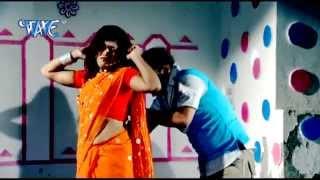 चोलिया के हुक - Choliya Ke Hook Raja Ji   High Voltage Wali   Arvind Akela Kalluji   D.J Song