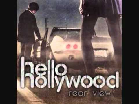 "Hello Hollywood ""So Late So Sorry""(acoustic)"