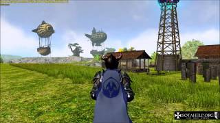 R29 Shroud of the Avatar Hometown Help Contest