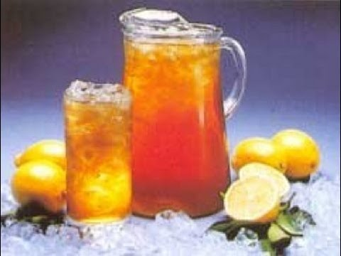 Master Cleanse Recipe How to make the Lemonade by the Gallon