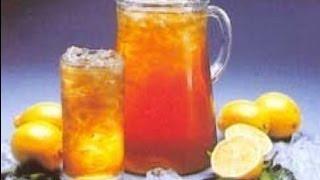 The Lemon Diet a Master Cleanse Detox Diet