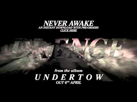 Drenge - Never Awake