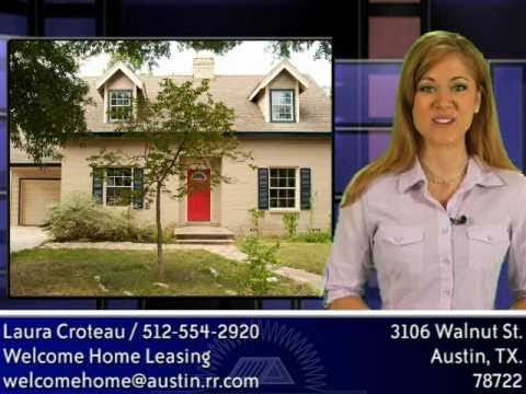 Home For Sale In Austin Tx  S299000 - Webcast City