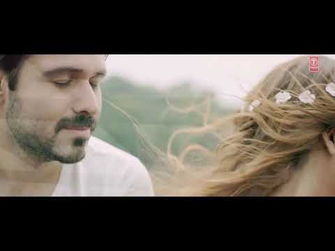 Bas itna hai tumse kehna | imran Hasmi New | Love Songs