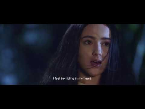 LANGSUIR - Official Trailer | Di Pawagam 20 SEPTEMBER 2018