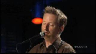 Watch Billy Bragg I Almost Killed You video