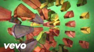 Jeremy Camp (Джереми Кэмп) - The Way You Love Me
