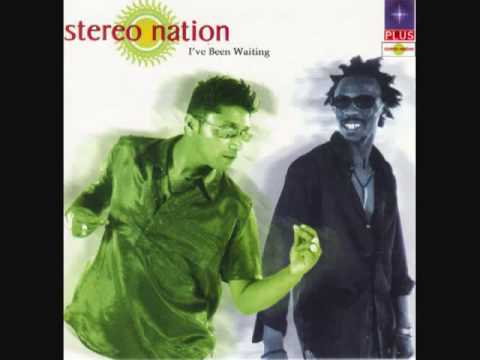 Stereo Nation - Ishq Ishq.flv