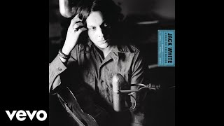 Carolina Drama (Acoustic Mix) [Audio] from Jack White Acoustic Recordings 1998-2016