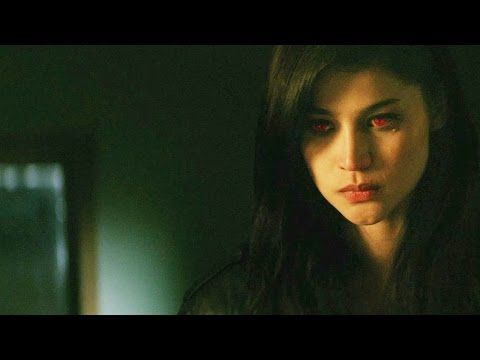 Blood Ransom Official International Movie Trailer Starring Anne Curtis and Alexander Dreymon 2014