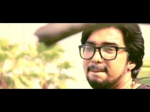 Kabhi Jo Badal Barse | Arijit singh | Sachet Tandon | The Voice India Finalist |
