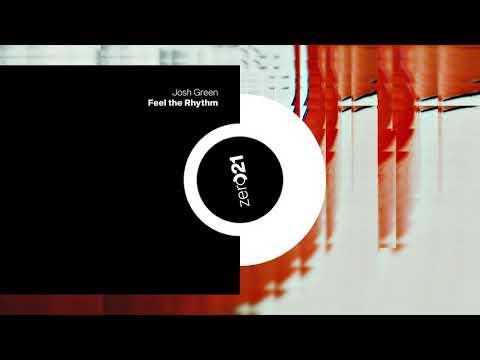 Josh Green - Feel The Rhythm