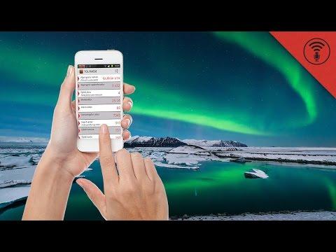 Icelandic Incest & London's Armed Raiders | Internet Roundup video