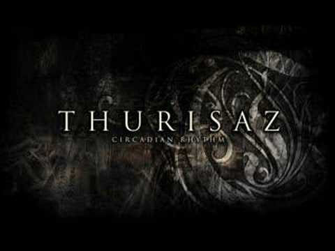 Thurisaz - Point Of No Return