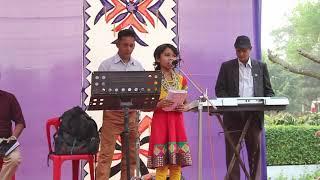 শিশু শিল্পীর গান - children song