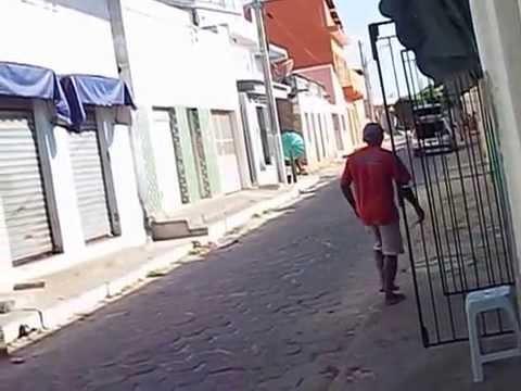 100 4987 Sargemte Geraldo Salis Da Policia Militar video