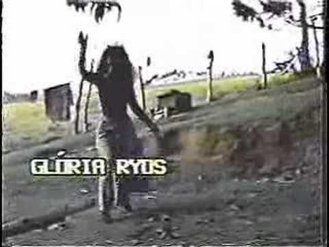 TVSPL clip da música Cabloco