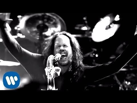 Korn (ft. Skrillex and Kill The Noise) - Narcissistic Cannibal (Offici...