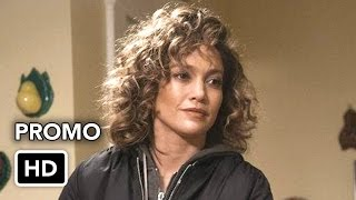 "Shades of Blue 2x09 Promo ""Chaos Is Come Again"" (HD) Season 2 Episode 9 Promo"